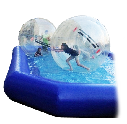 Water ball png. Glow the event store