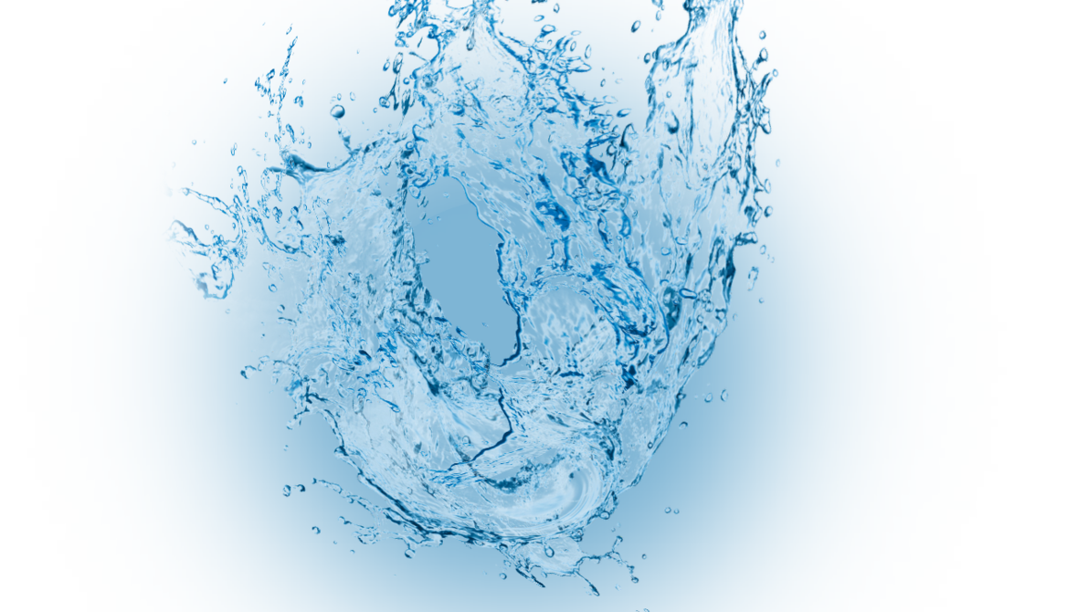 Water ball png. By superiorgraphicss on deviantart