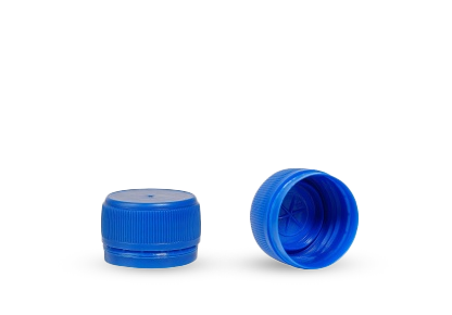Water bottle cap png. Solutions for your product