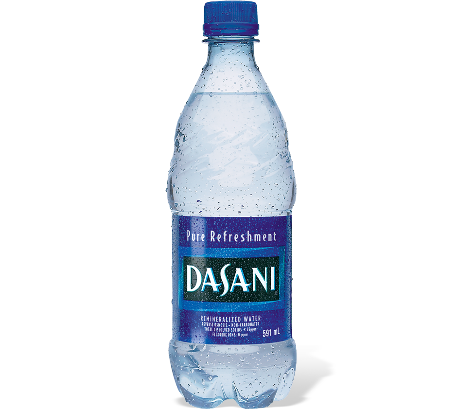 Water bottle .png. Png images free download