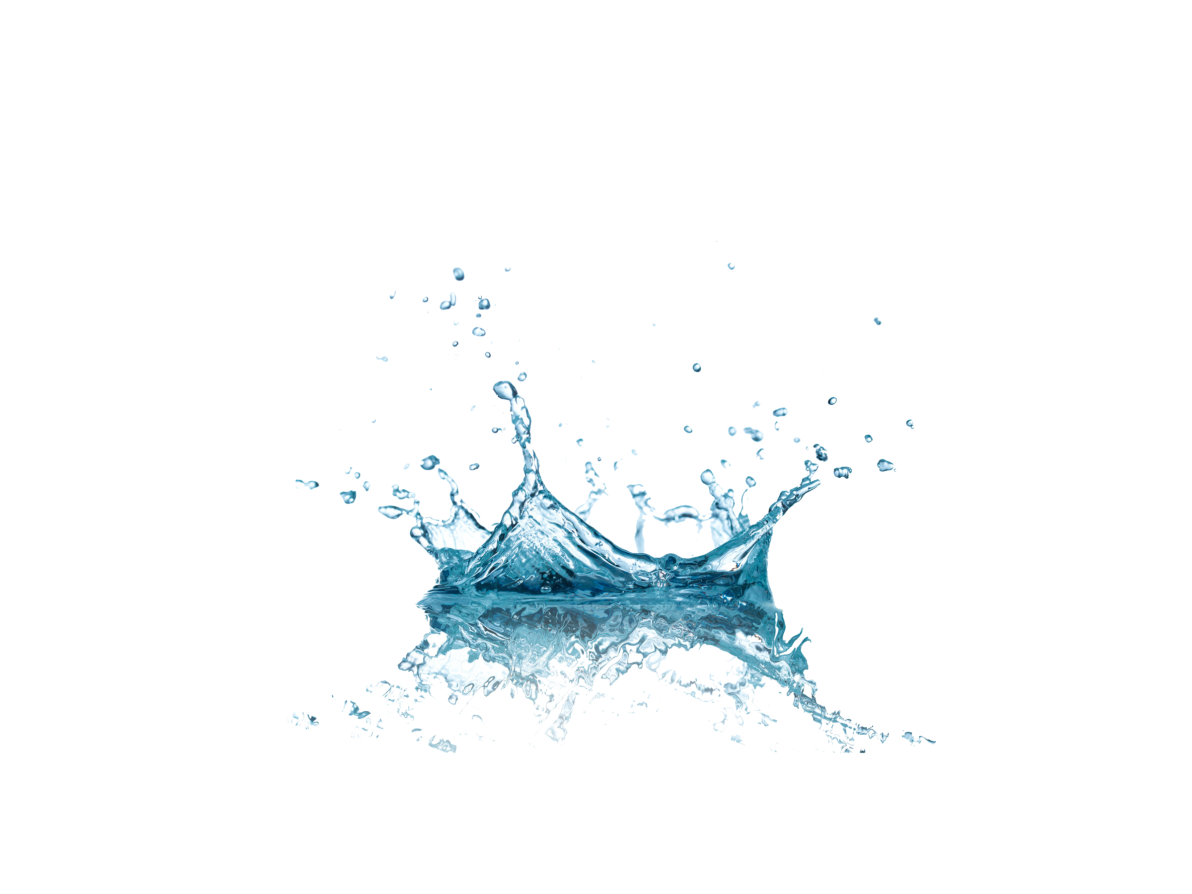 Water bottle splash png. Prayerbomb pinterest paintings