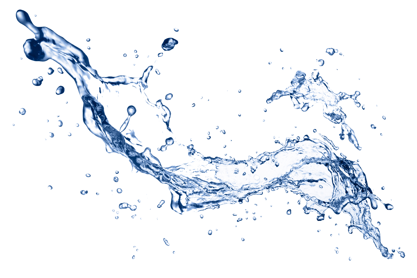 drawing wallpapers water