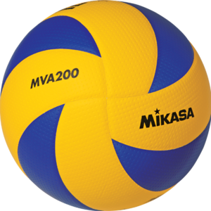 Volleyball clipart hand. Png clip art library