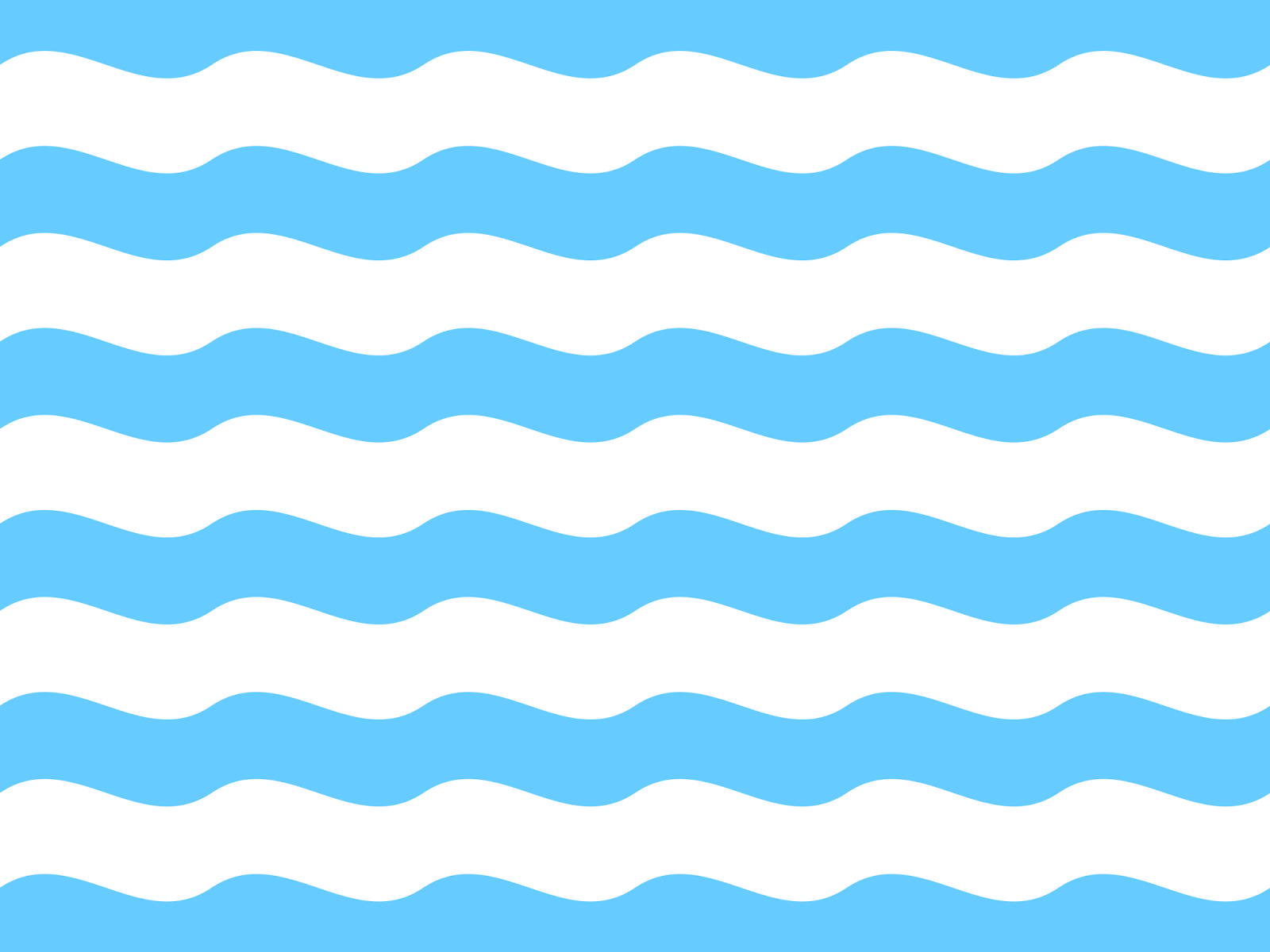 Water clipart wave. Waves at getdrawings com