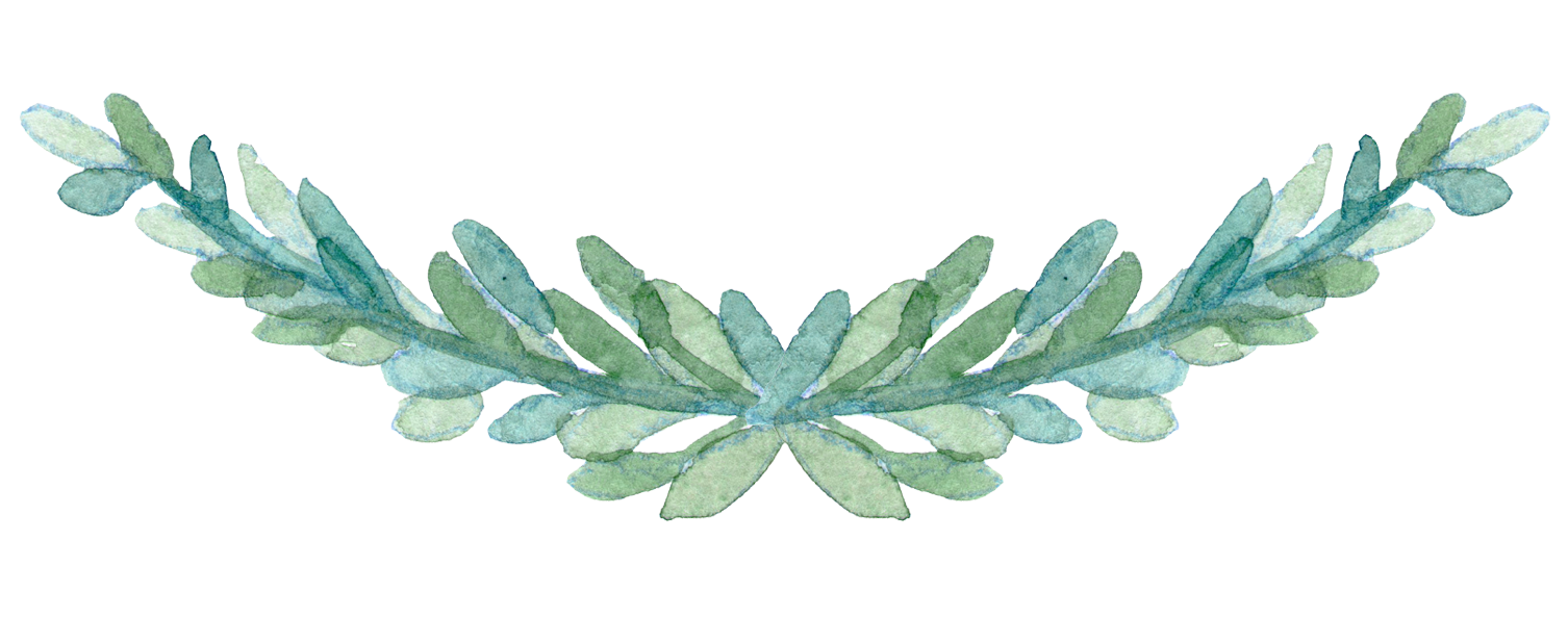 Watercolor leaves png. Image animal jam clans
