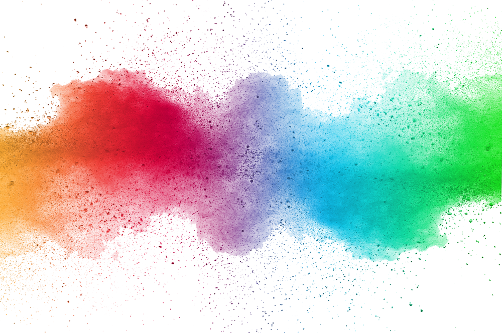 Free watercolor png. Splash