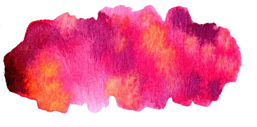 Water color texture png. Watercolor textures for graphic