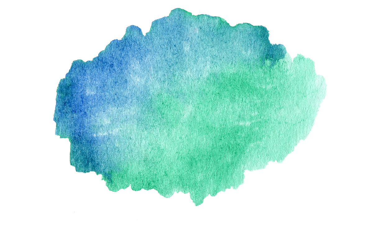 Water color texture png. Textures skillshare projects and