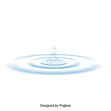 Png water drip. Drop images vectors and