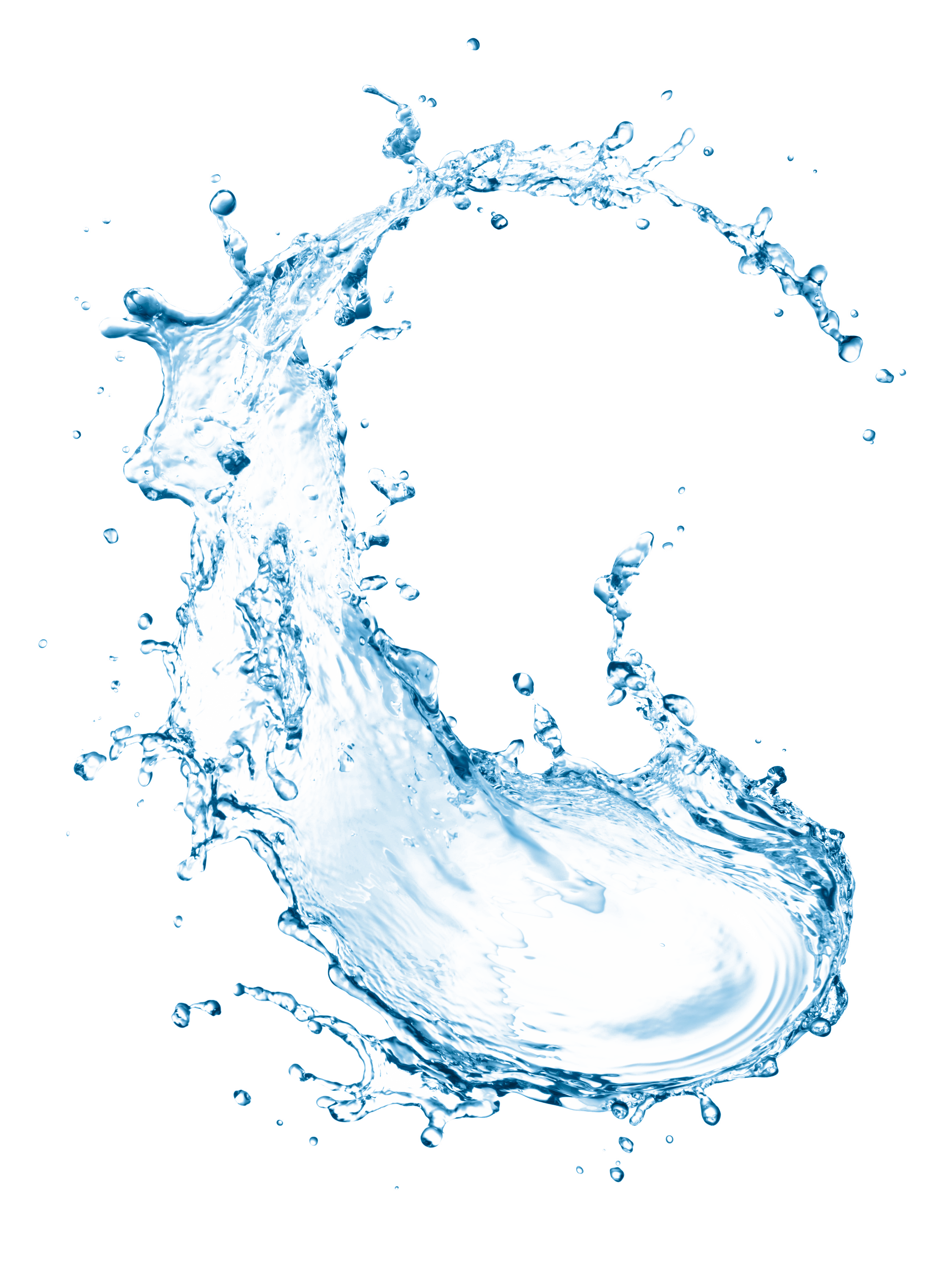 Water effect png. Drops photos