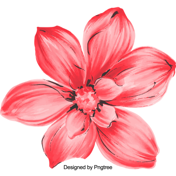 Water flower png. Fig beautiful lotus clipart