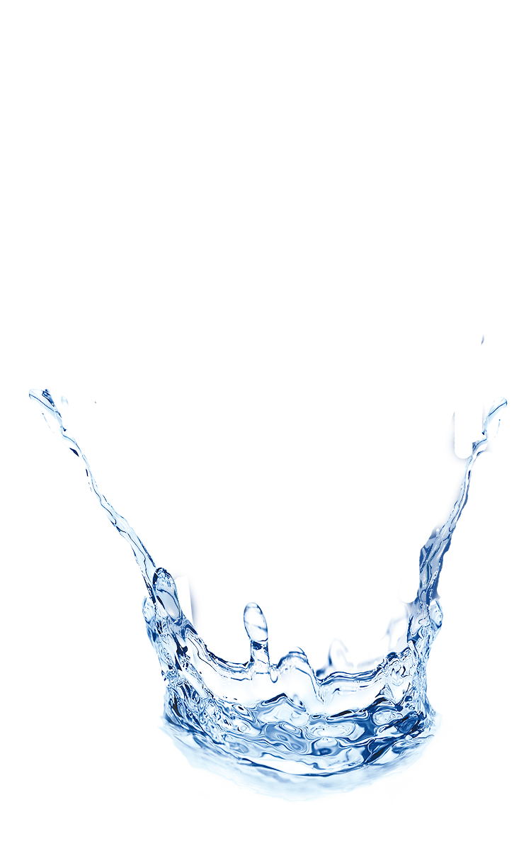 Water gif png. Home volvic the luxurious