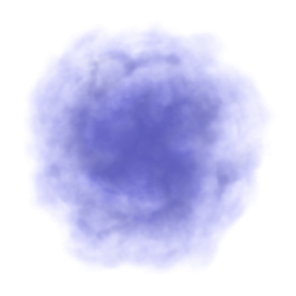 Water particles png. Particle roblox