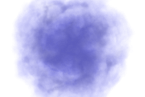 Water particles png. Image related wallpapers