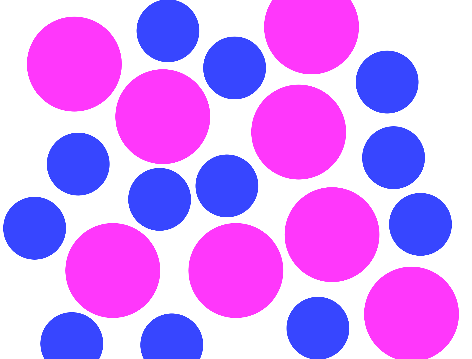 Water particles png. File alcohol svg wikimedia