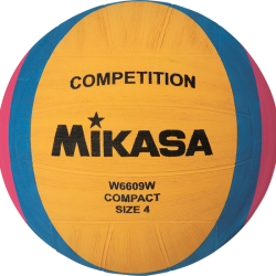 Water polo ball png. Mikasa size sydney wwpng