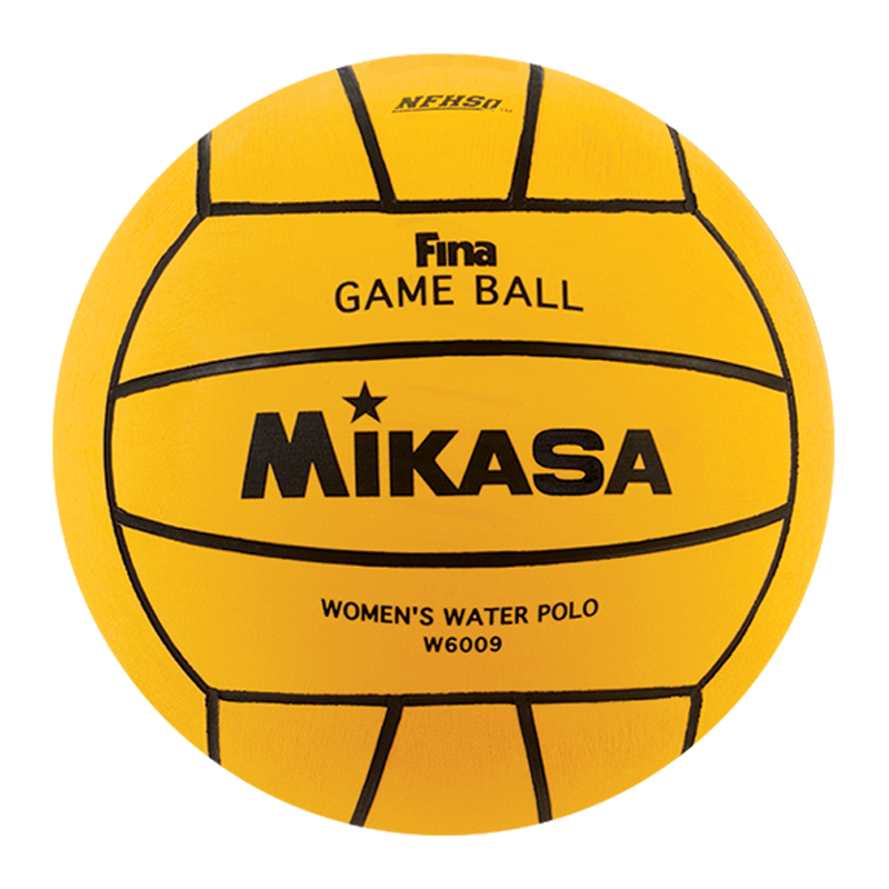 Water polo ball png. W series mikasa sports