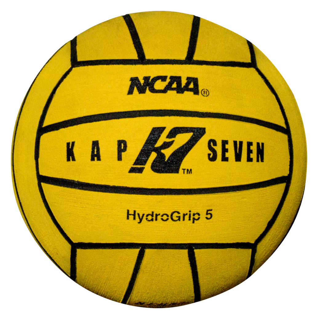 Water polo ball png. Size hydrogrip alpha aquatics