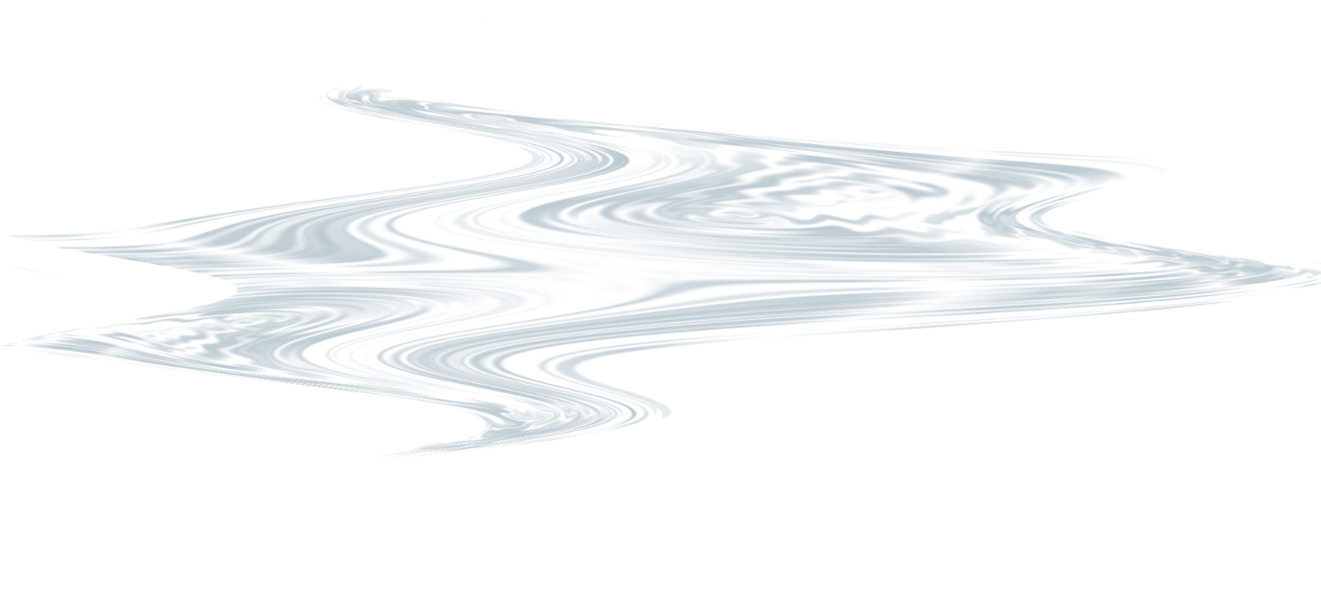 Water puddle png. Large ripple transparent by