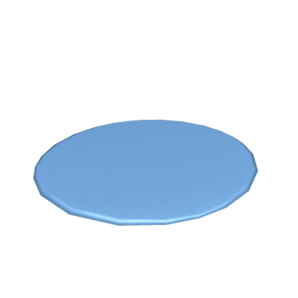 Water puddle png. Roblox