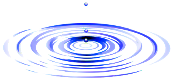 Water ripple png. Silhouette at getdrawings com