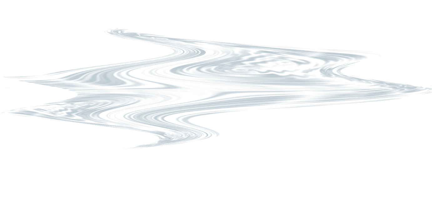 Water ripple png. Large puddle transparent by