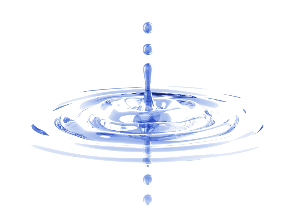 Water ripples png. Transparent images peoplepng com