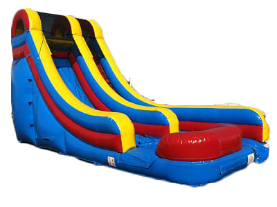Water slide png. Inflatable transparent pluspngcom waterslidepng