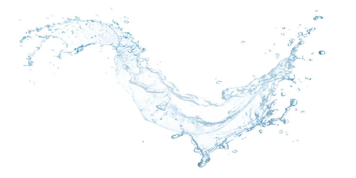 Water splash png free download. Wave transparent stickpng nature