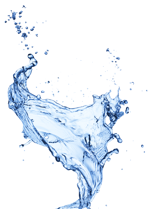 Water splash png free download. Transparent pictures icons and