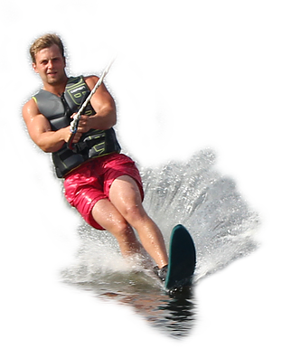 Water sports png. Whws click for more
