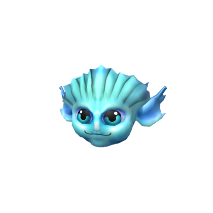 Water sprite png. Roblox