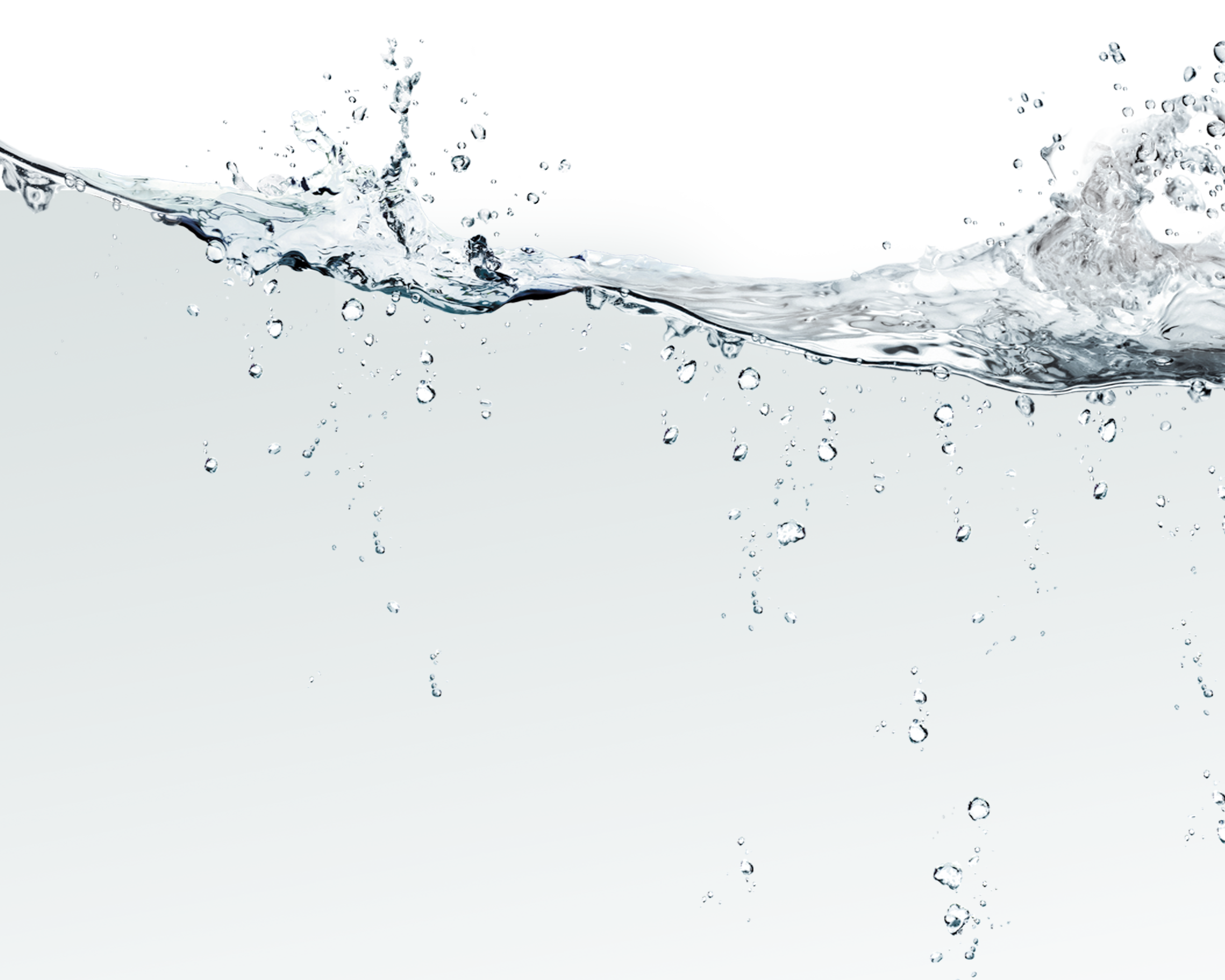 Water surface png. Drop computer file transprent