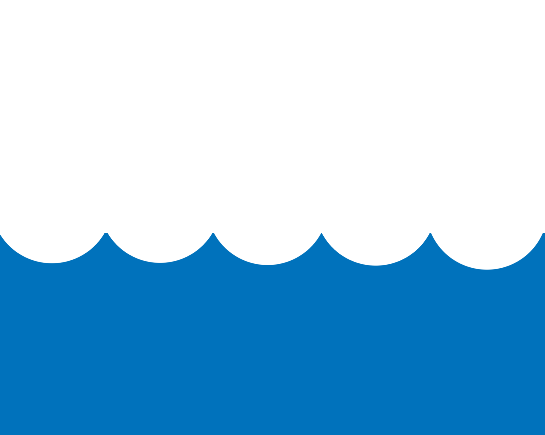 Water wave png. Flat free download