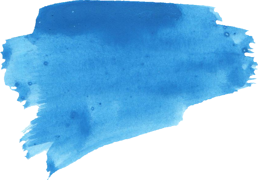 Watercolor brush stroke png. Transparent onlygfx com