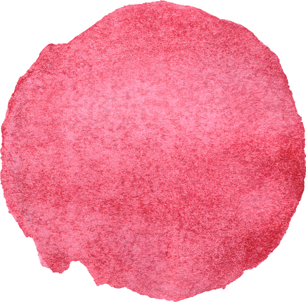 Watercolor circle png. Circles transparent onlygfx