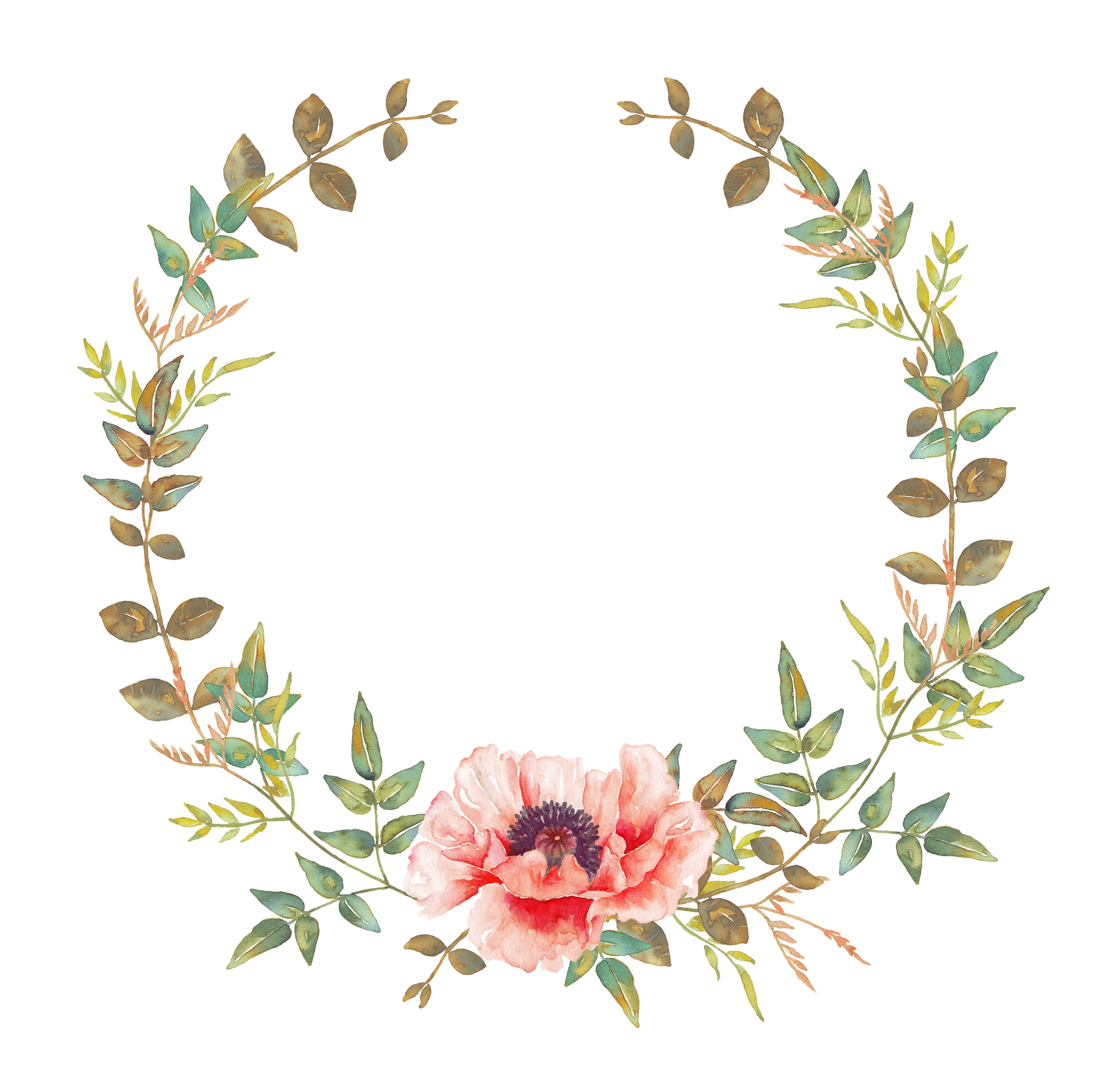 Eucalyptus garland png. Pin by on pinterest
