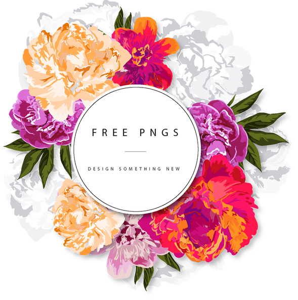 Free watercolor png. Pngs graphic design pinterest