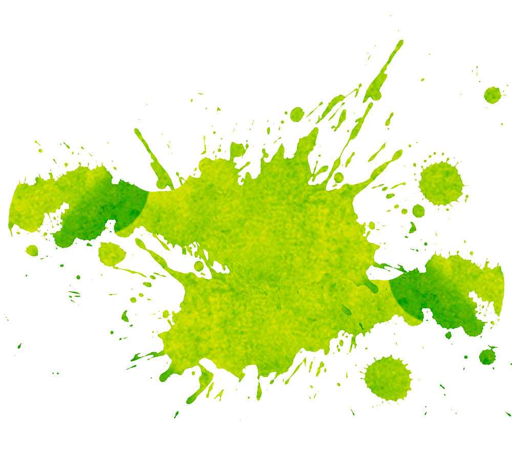 Splash of paint png. Watercolor painting microsoft clip