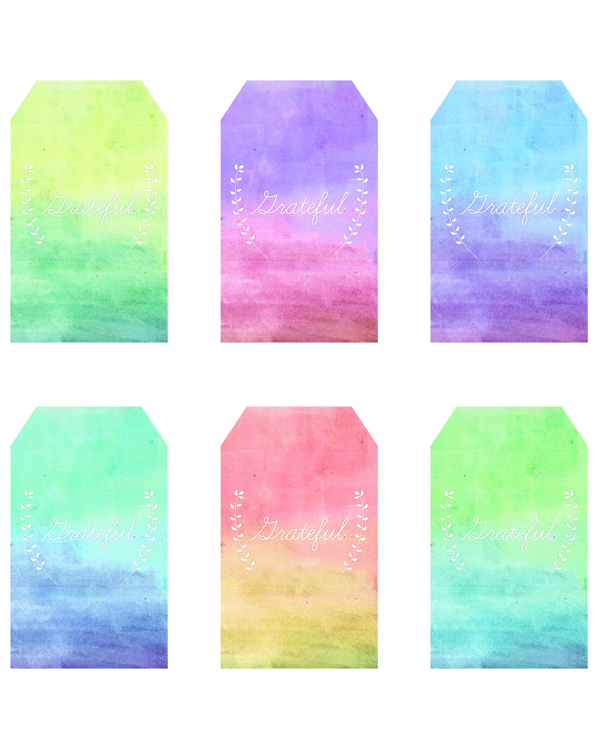 Watercolor labels png. Index of freebies