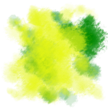 Yellow watercolor png. Splash images vectors and