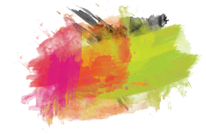 Watercolor paint splatter png. Splash cerca con google