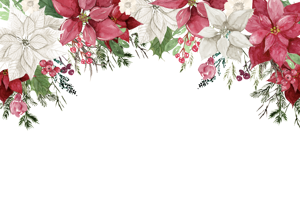 Watercolor wedding png. Flower free download files