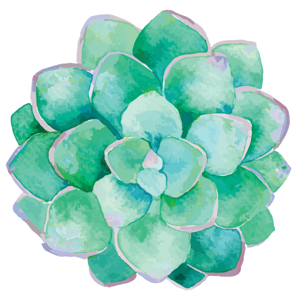 Watercolor yoga png. Cultivate classes lessons lehigh