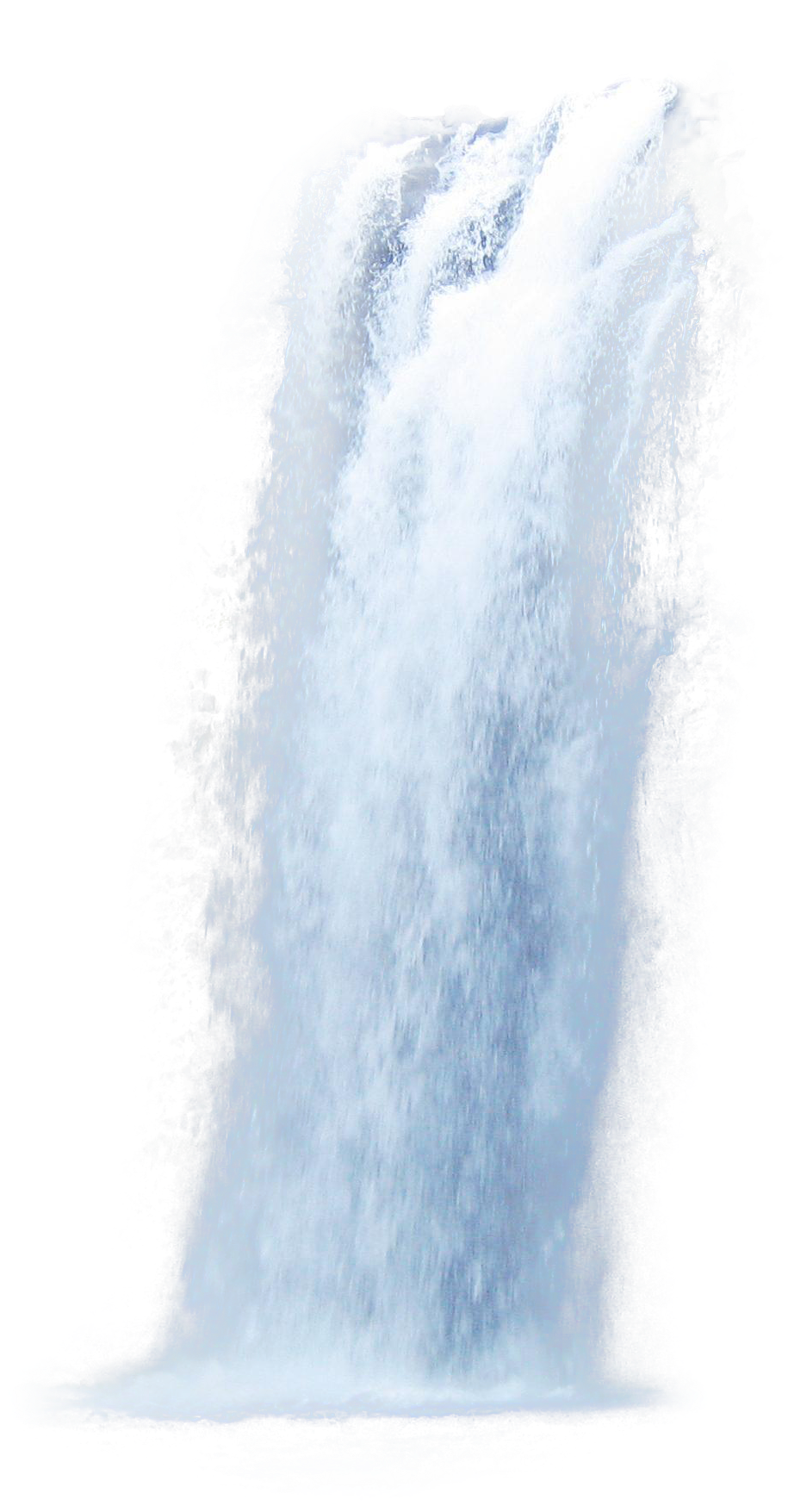 Water stream png. Waterfall hd transparent images