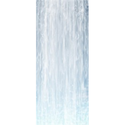 Waterfall texture png. Roblox
