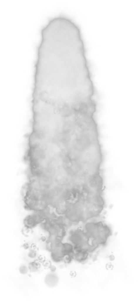 Waterfall texture png. Misc water smoke element