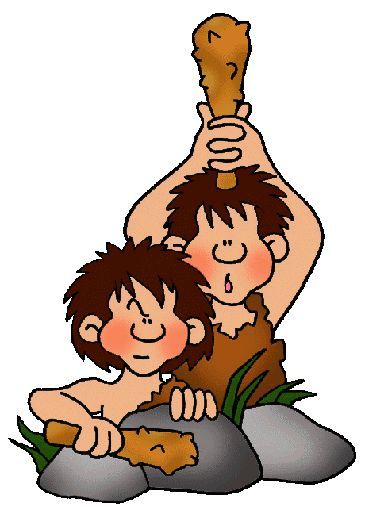 Watering clipart neolithic revolution. Best the stone