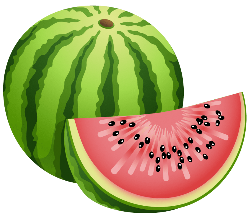 Watermelon png images. Download clipart photo toppng