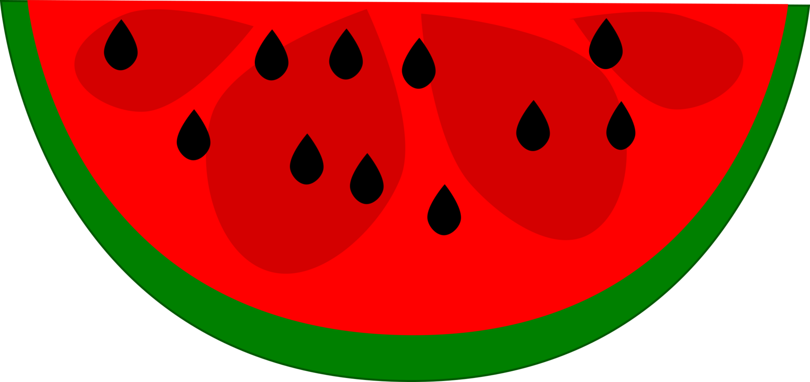 Watermelon clipart smiling watermelon. Cucumber food free commercial